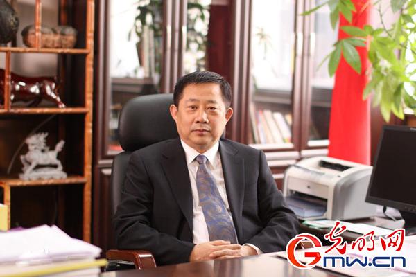 改革开放40年,中国文化产业进入增速最快阶段