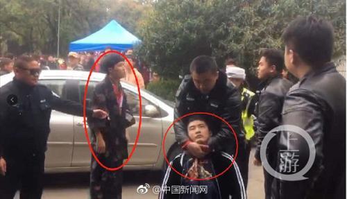 http://www.zgcg360.com/fuzhuangpinpai/358850.html